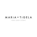 Maria Tigela