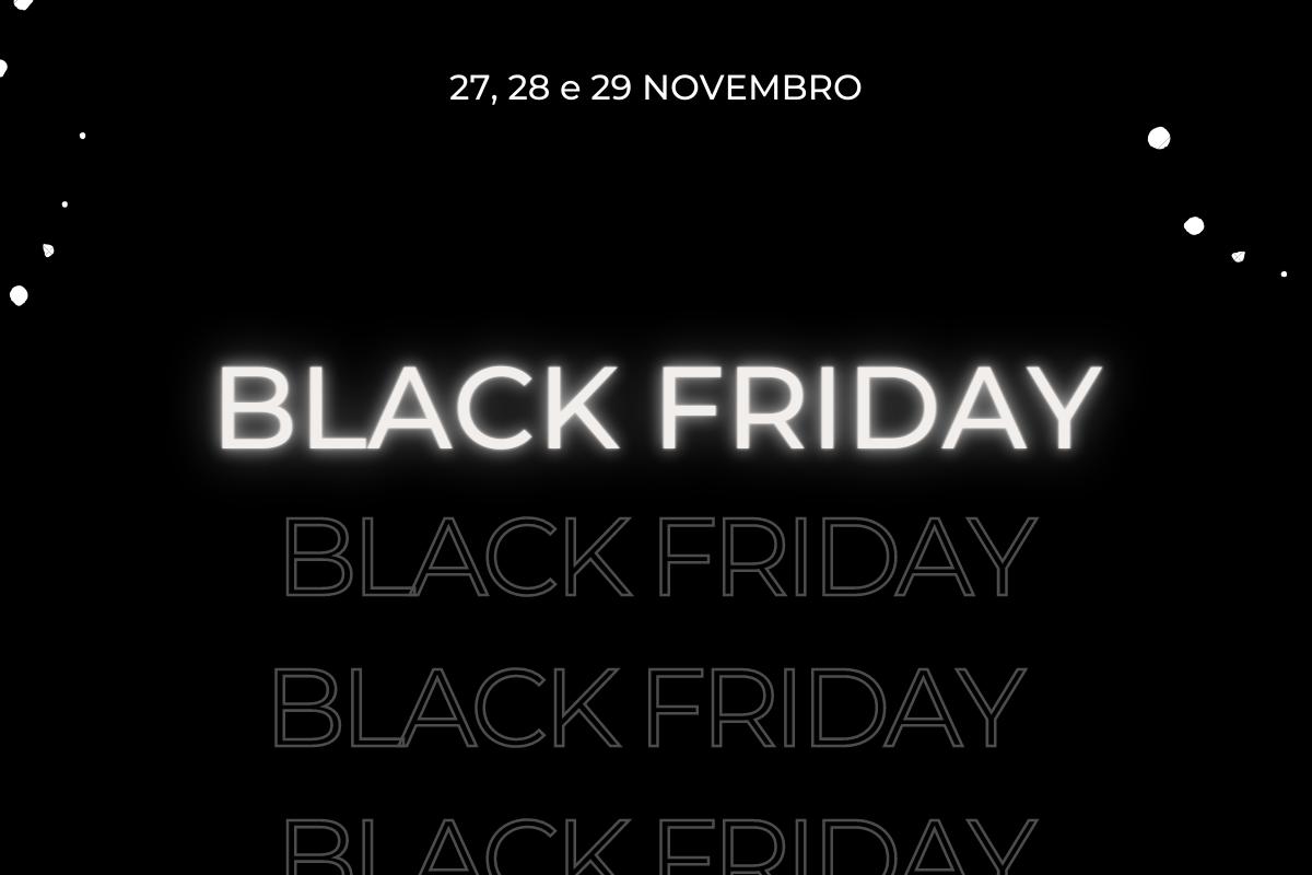 Black Friday Black Friday Black Friday
